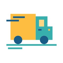 005-delivery-truck